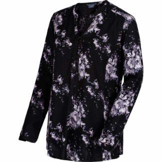 regatta-malika-chemise-femme-1