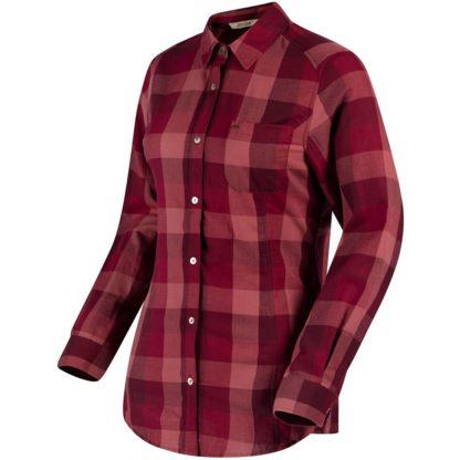 regatta-marcie-chemise-femme