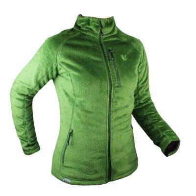 softfleece-ladies-jacket-veste-polaire-femme-1