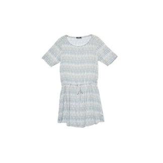 tbs-dimrob-1920-robe-femmeb