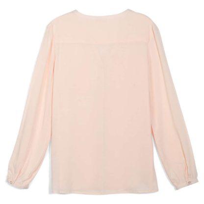 tbs-esomis-blouse-femme-2