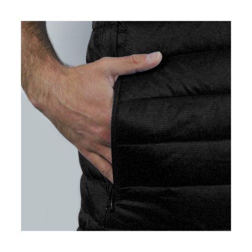 vertical-veste-down-gilet-evo-doudoune-sans-manches-homme