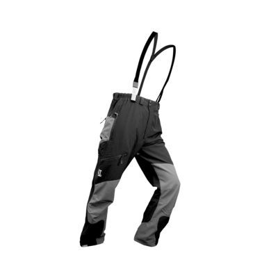 vertical-windy-spirit-pantalon-ski-randonnée-homme
