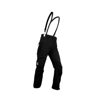 vertical-windy-spirit-pantalon-ski-randonnée-homme