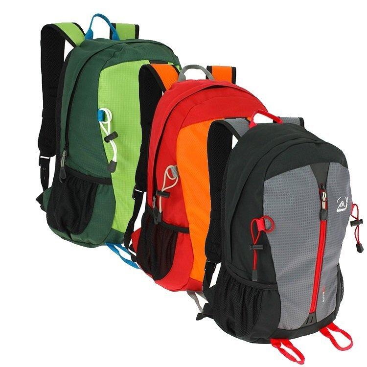 Elementerre Sunny sac à dos randonnée 25 litres.