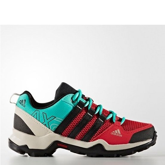 chaussure adidas marche