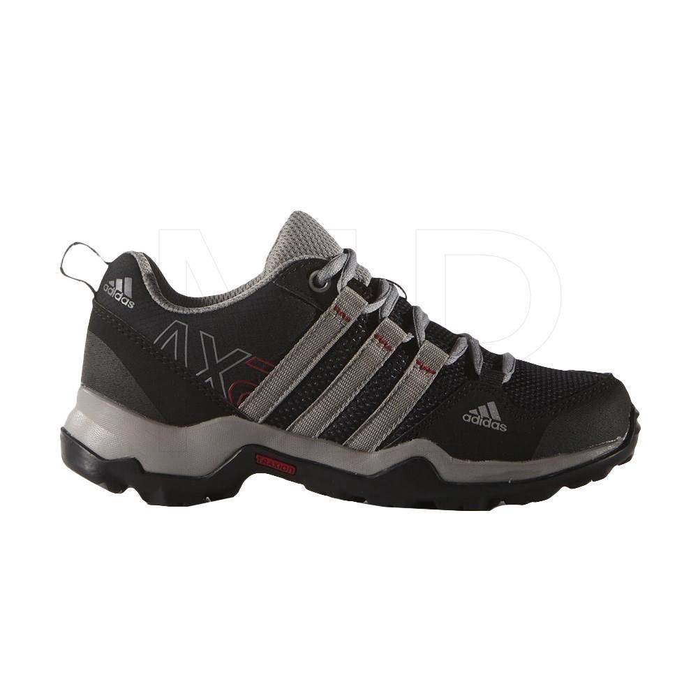 Contrato Accesible Fragante  Adidas AX2 K, basket de marche enfant. -