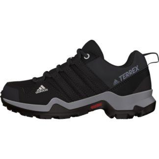 adidas-terrex-AX2RK-noir-chaussure-marche-enfant