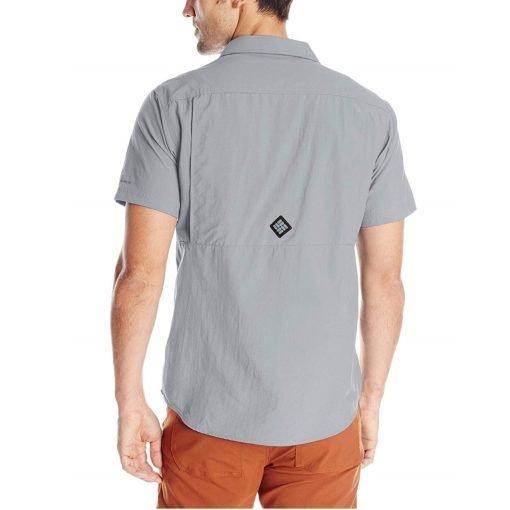 columbia-cascade-explorer-ss-shirt-chemise-randonnee-homme-2