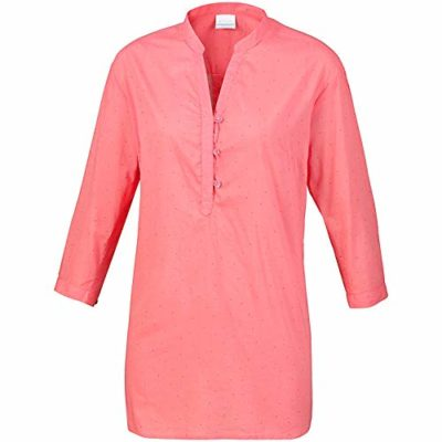 columbia-early-tide-tunic_coral-bloom_1