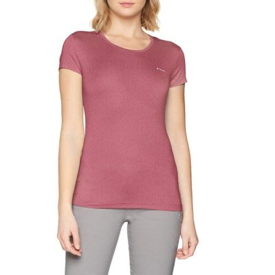 columbia-novelty-shirt-maillot-randonnee-manches-courtes-femme-1