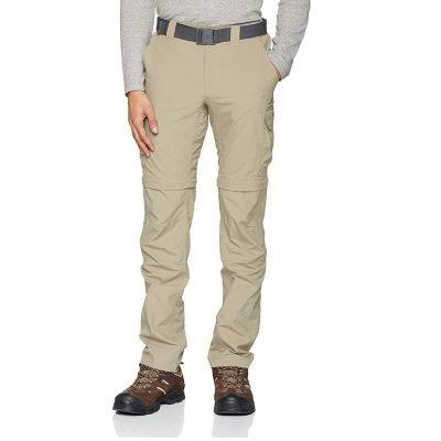 columbia-silver-ridgeII-conv-pant-pantalon-convertible-homme-1