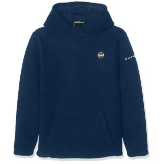 dare-2b-recast-fleece-bleu-pull-polaire-enfant-1b