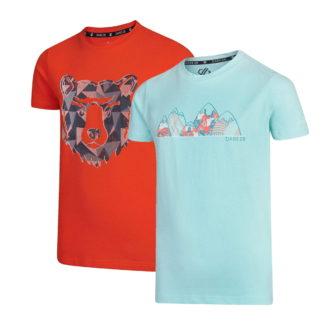 dare2b-frenzy-tee-t-shirt-junior-1