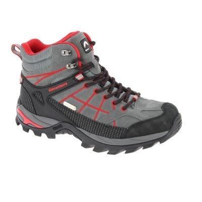 elementerre-sonora-gris-rouge-chaussure-de-marche