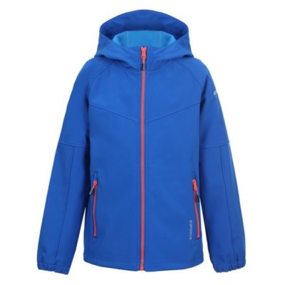 icepeak-kinross-bleu-veste-softshell-enfant