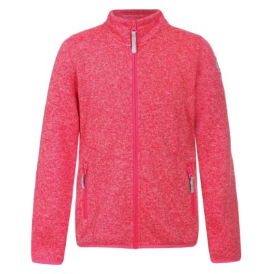 icepeak-tea-jr-corail-veste-polaire-fille