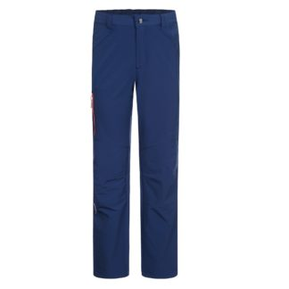icepeak-theon-jr-bleu-pantalon-randonnée-garçon
