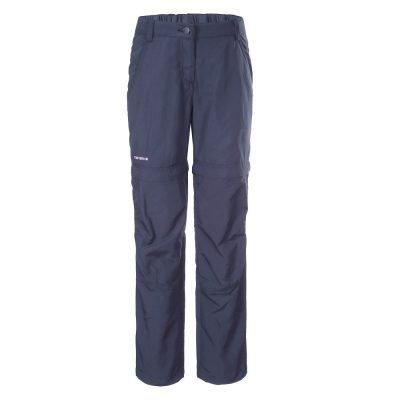 icepeak-theta-jr-anthracite-pantalon-randonnée-garçon