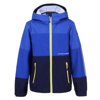 icepeak-timber-jr-veste-softshell-garçon