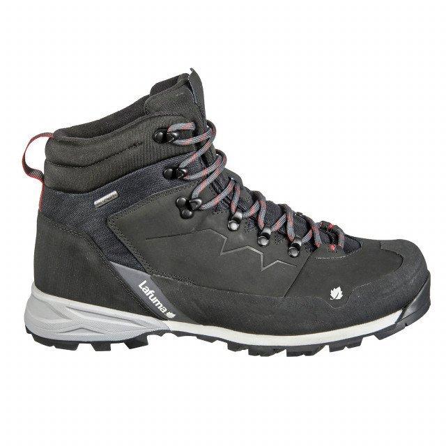 meilleur site web c4530 d031c Lafuma Granite Chief M, chaussure de marche montante homme.