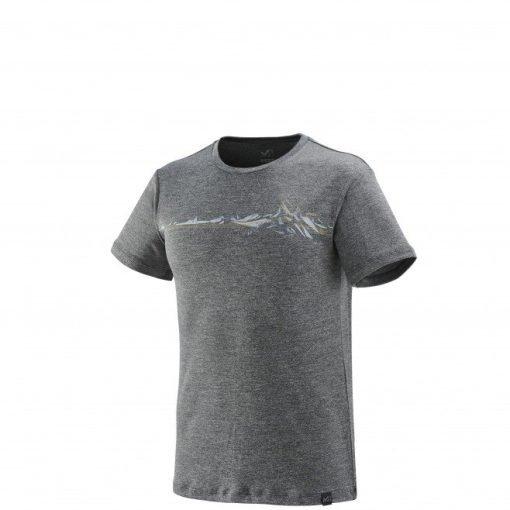 millet-boren-ts-ss-noir-tee-shirt-manches-courtes-homme-randonnee-1