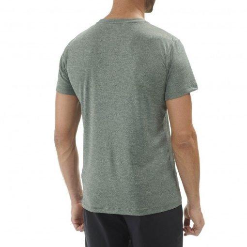 millet-boren-ts-ss-noir-tee-shirt-manches-courtes-homme-randonnee-2