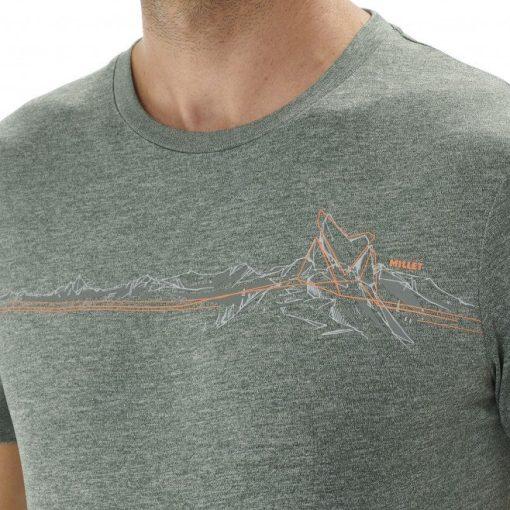 millet-boren-ts-ss-noir-tee-shirt-manches-courtes-homme-randonnee-3