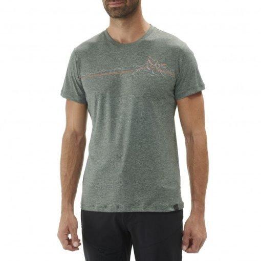millet-boren-ts-ss-noir-tee-shirt-manches-courtes-homme-randonnee-4
