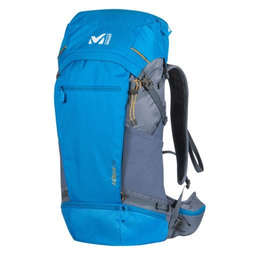 millet-mis2174-8761-sac-a-dos-randonnee-bleu-aeron-35_1