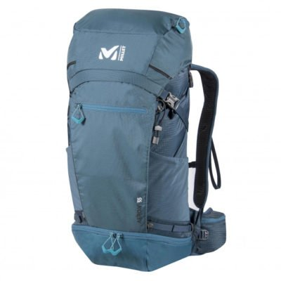 millet-mis2174-8763-sac-a-dos-randonnee-emerauld-aeron-35_1