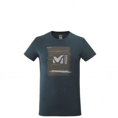 millet-rise-up-ts-orion-bleu-t-shirt-manches-courtes-homme-1