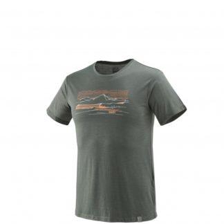 millet-sevan-wool-ts-ss-gris-t-shirt-randonnée-homme-1
