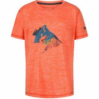 regatta-alvaradoIV-orange-t-shirt-garcon-3