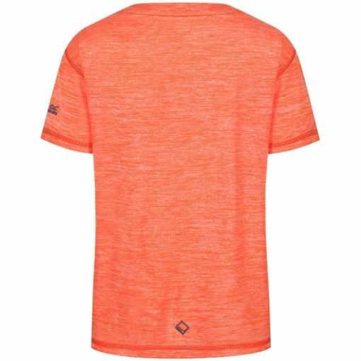 regatta-alvaradoIV-orange-t-shirt-garcon-4