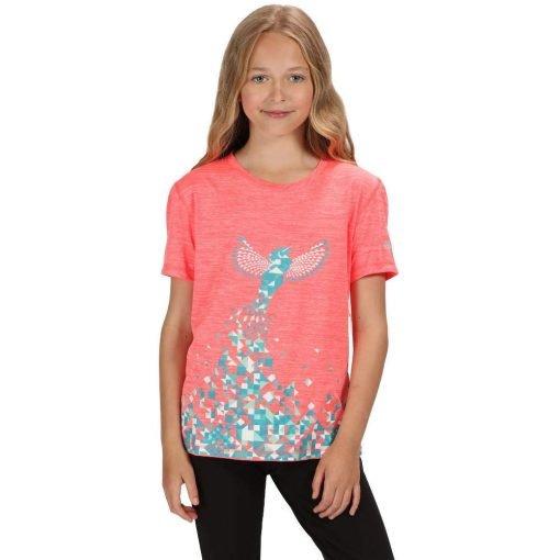 regatta-alvaradoIV-t-shirt-fille-1