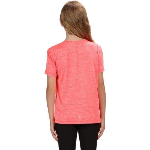 regatta-alvaradoIV-t-shirt-fille-2