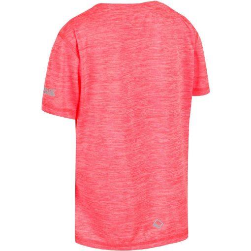 regatta-alvaradoIV-t-shirt-fille-4