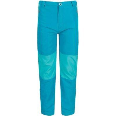 regatta-sorcer-III-mountain-pantalon-randonnee-enfant-1
