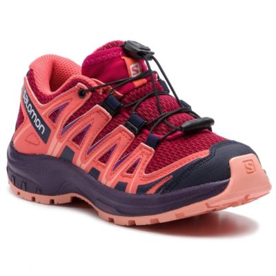 salomon-xa-pro-3dj-Cérise-Dubarry-Peach-amber-1