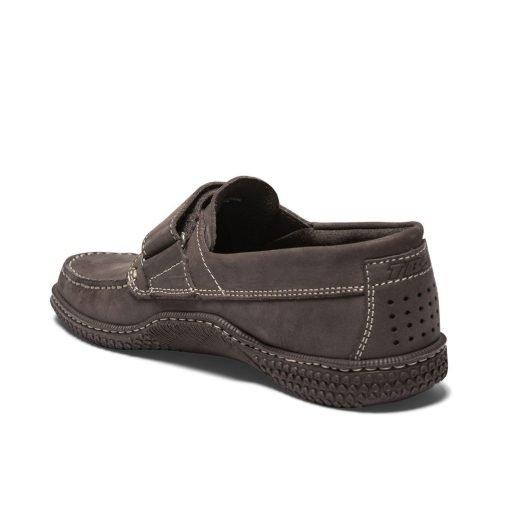 tbs-galais-cepe-chaussure-ville-home-2