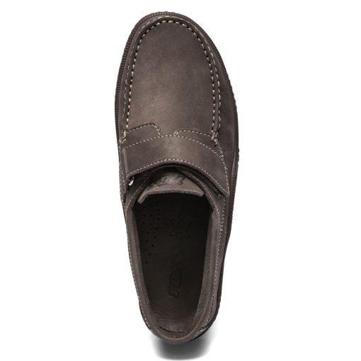 tbs-galais-cepe-chaussure-ville-home-3