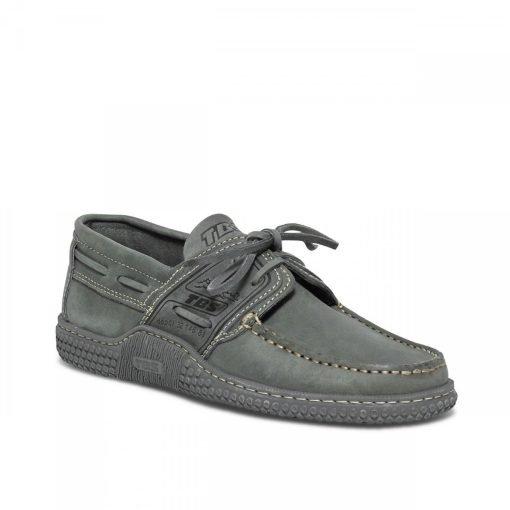 tbs-goniox-terreau-chaussure-ville-homme-1