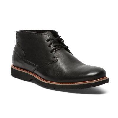 tbs-paxsonn-chaussure-ville-homme_1
