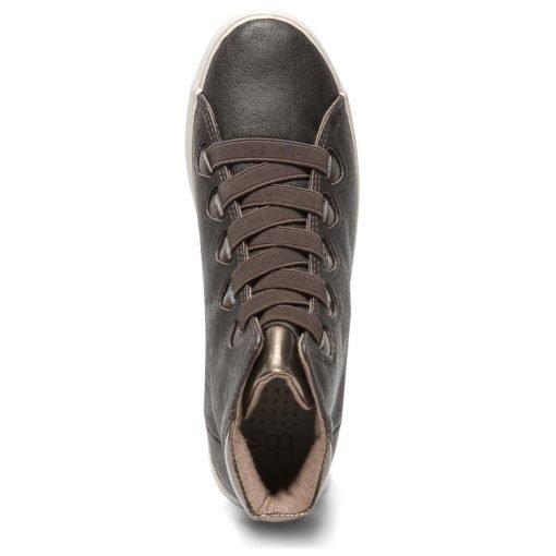 tbs-teannah-boot-femme-3