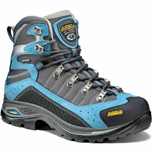 asolo-drifter-gv-evo-ml-a173-chaussure-de-randonnee-femme-1