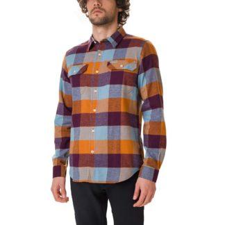 columbia-flare-gun-storm-big-check-chemise-flannele-homme-1