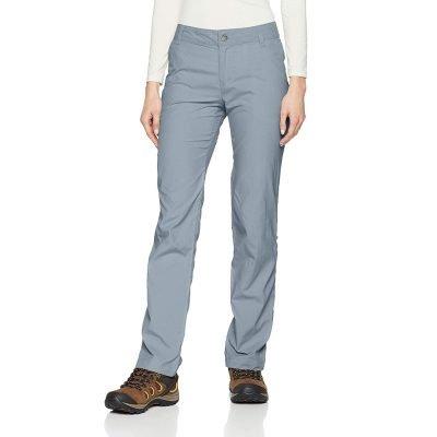 columbia-silver-ridge-2.0-pant-gris-pantalon-randonnee-femme-1