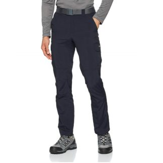 columbia-sr-cargo-pants-abyss-pantalon-randonnee-homme-1