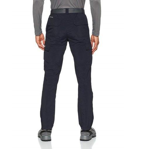 columbia-sr-cargo-pants-abyss-pantalon-randonnee-homme-2